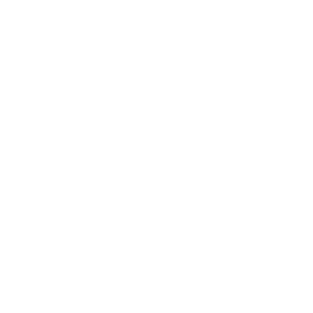 Pine cone and lemon terpenes icon