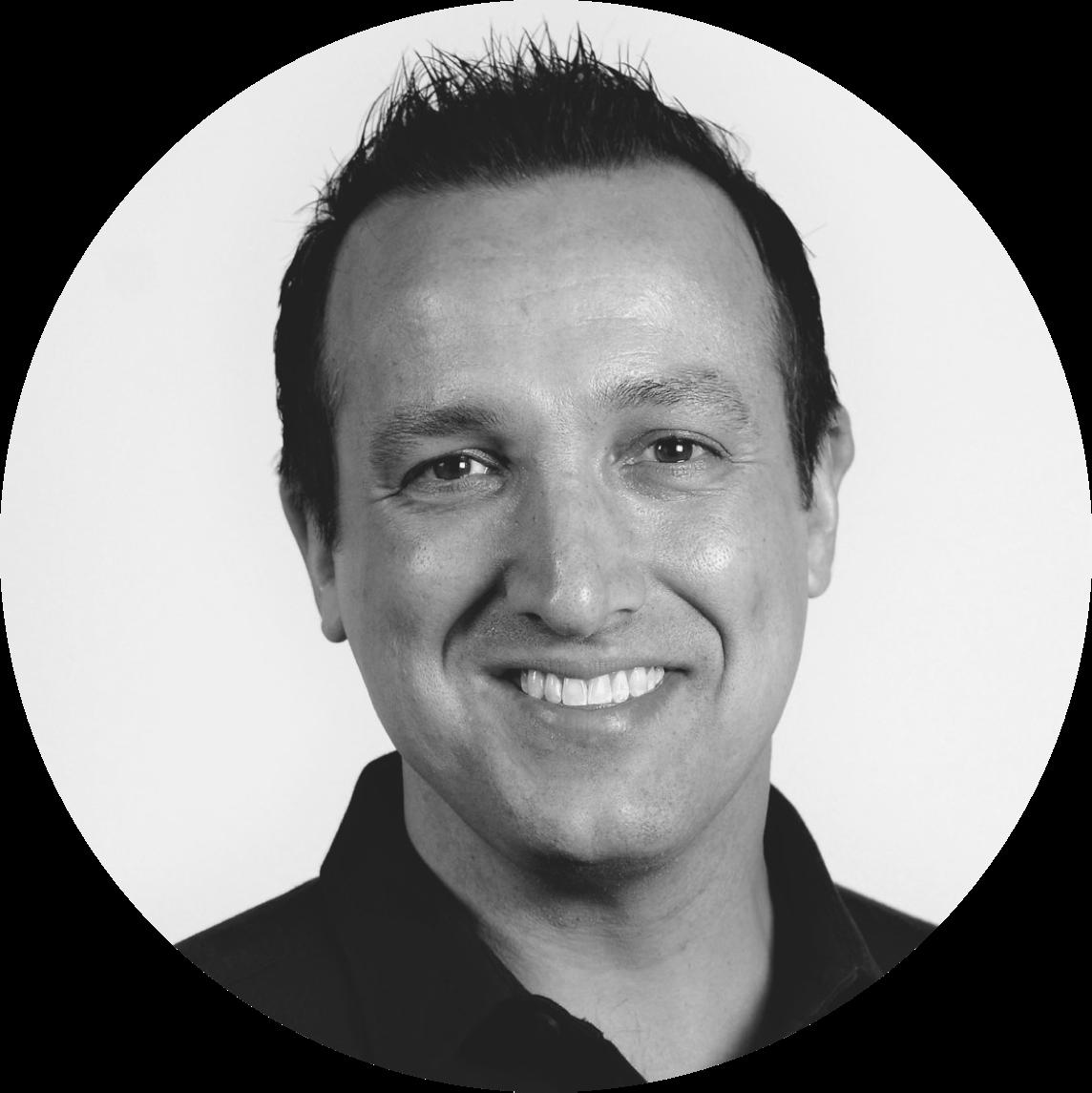 Matt Puopolo profile