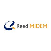 Reed Midem