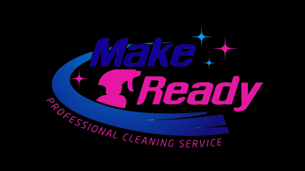 Professional Make Ready Commercial Cleaning Services for San Antonio