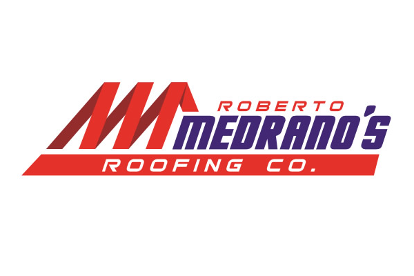 Website for roofers