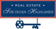 Real Estate Southern Highlands