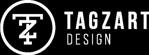 Tagzart Design