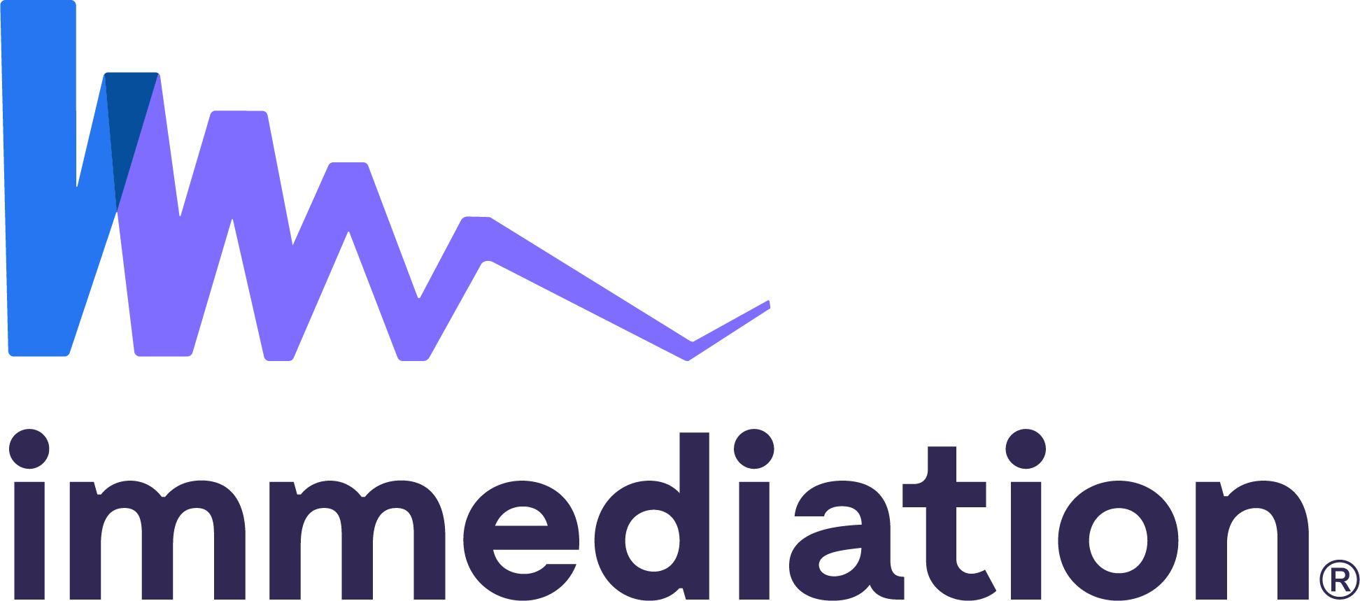 Immediation Logo