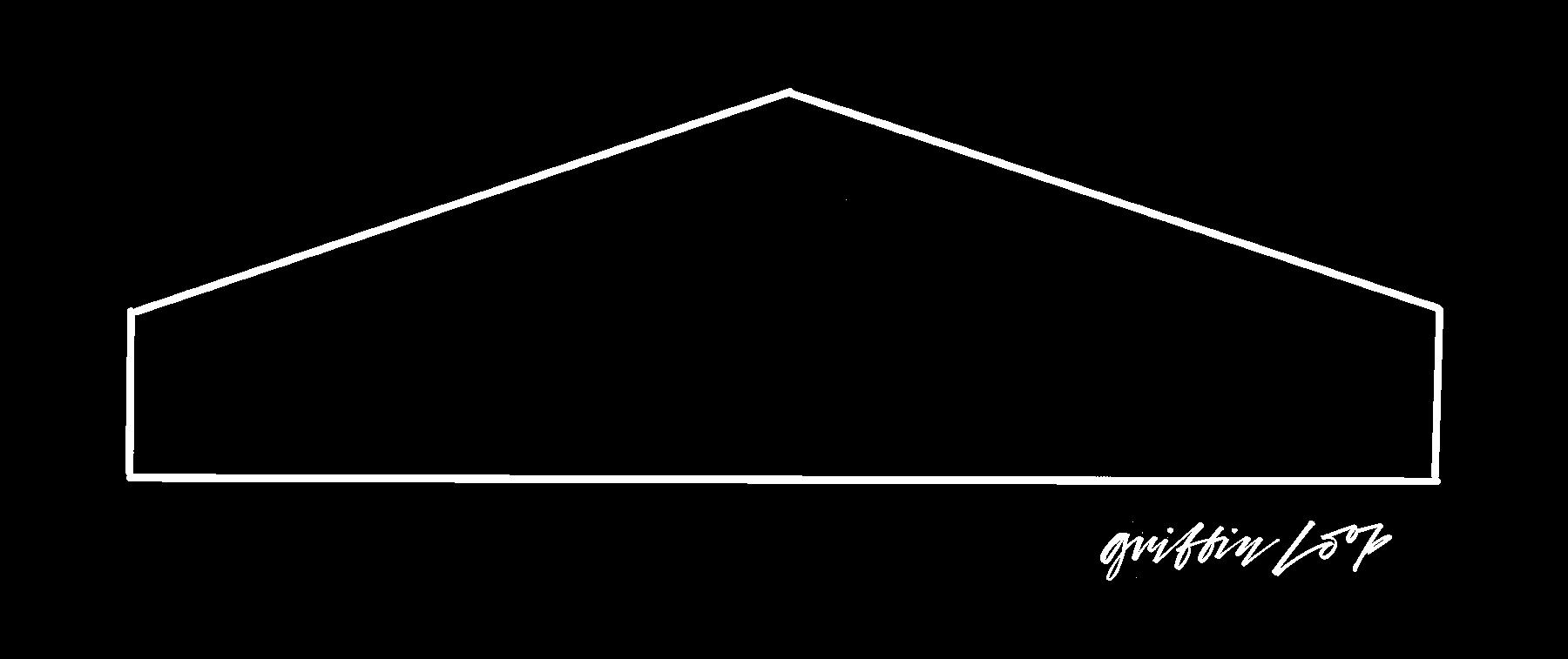 Griffin Loop Studio Logo
