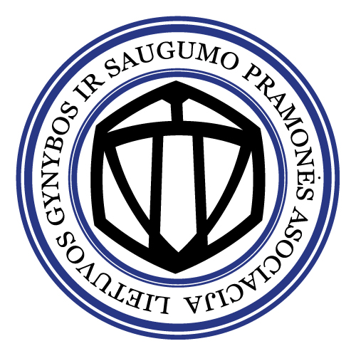 LGSPA logo lt