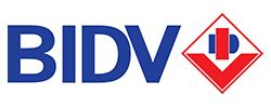 BIDV FDI Newletter