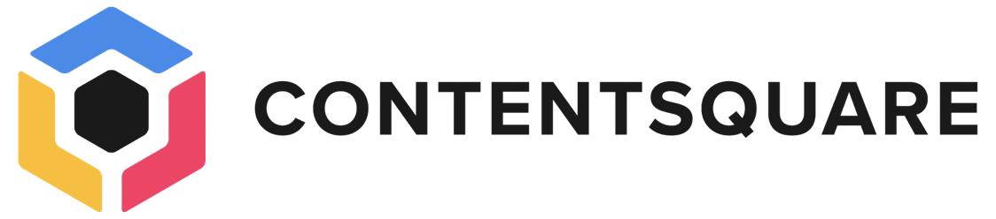 Adyen logo membre