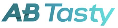 LiveRamp Logo membre