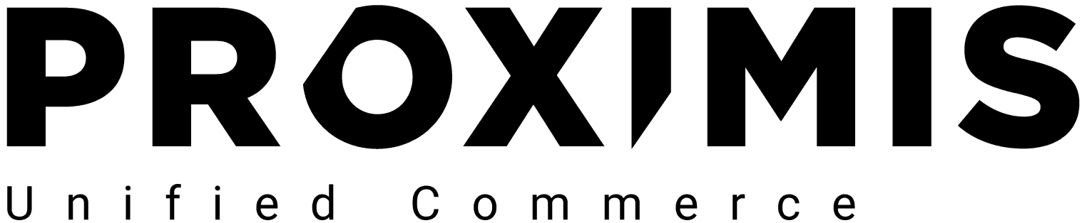 iAdvize Logo membre