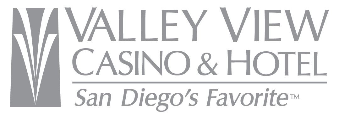 LUCI Client - Valley View Casino
