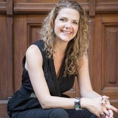 Luciana Bazanella