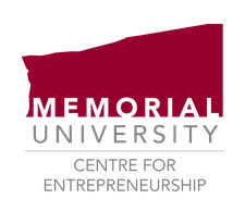 Memorial University Centre for Entrepreneurship