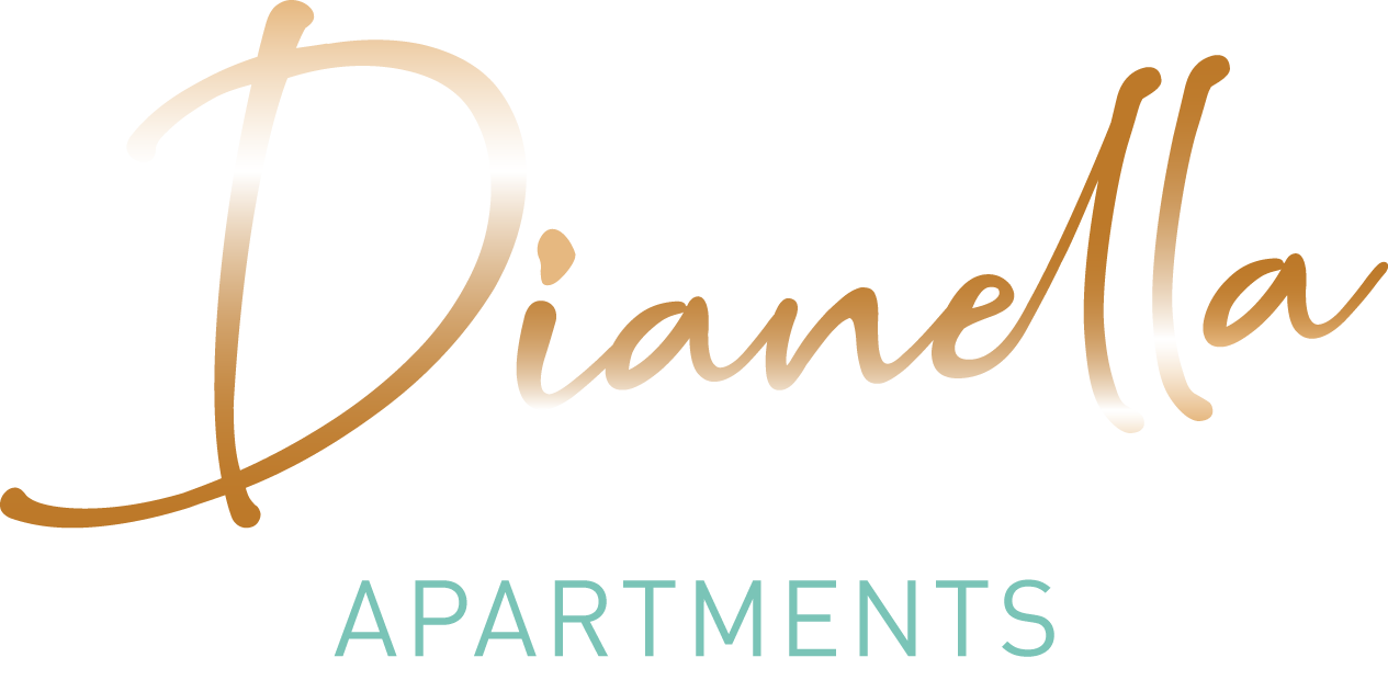 Dianella Apartments logo