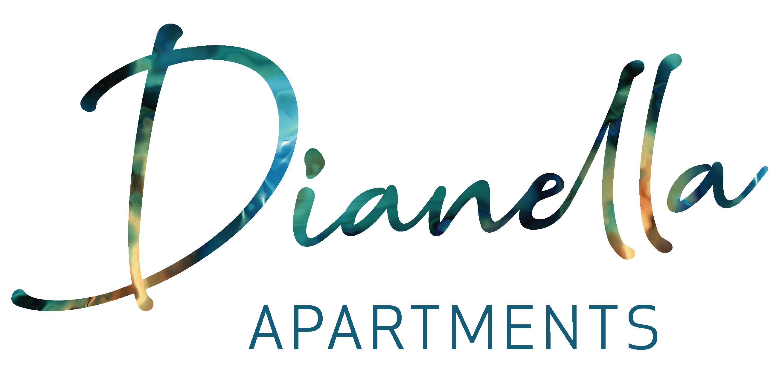 dianella logo