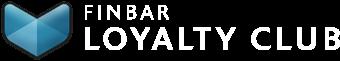 finbar loyalty club