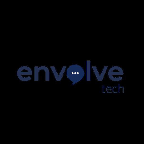Envolve Tech Logo