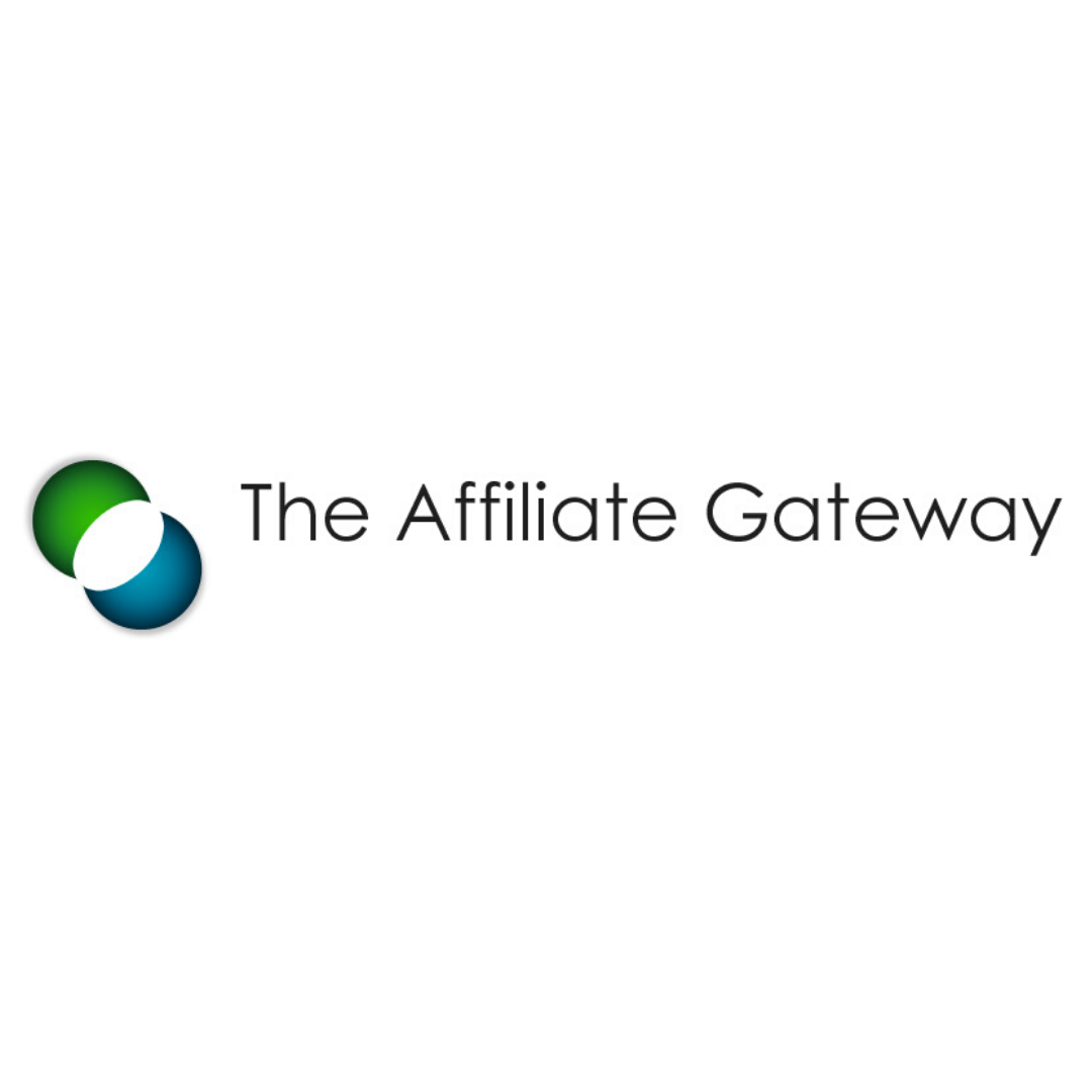 The Affiliate Gateway