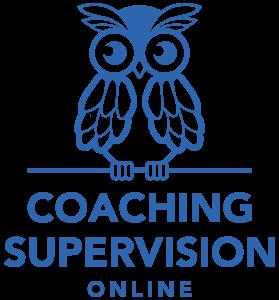 coaching supervision logo