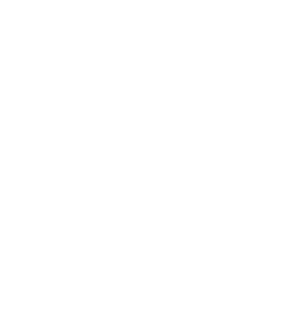 coaching supervision logo