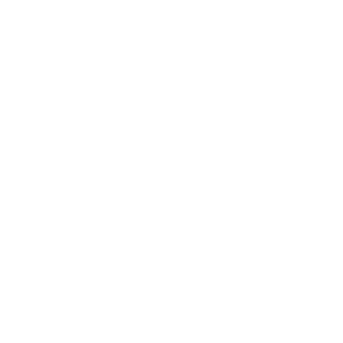 Giacovelli logo