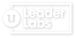 Unboundary Leader Labs