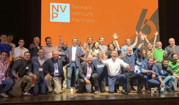 Newark Venture Partners Group