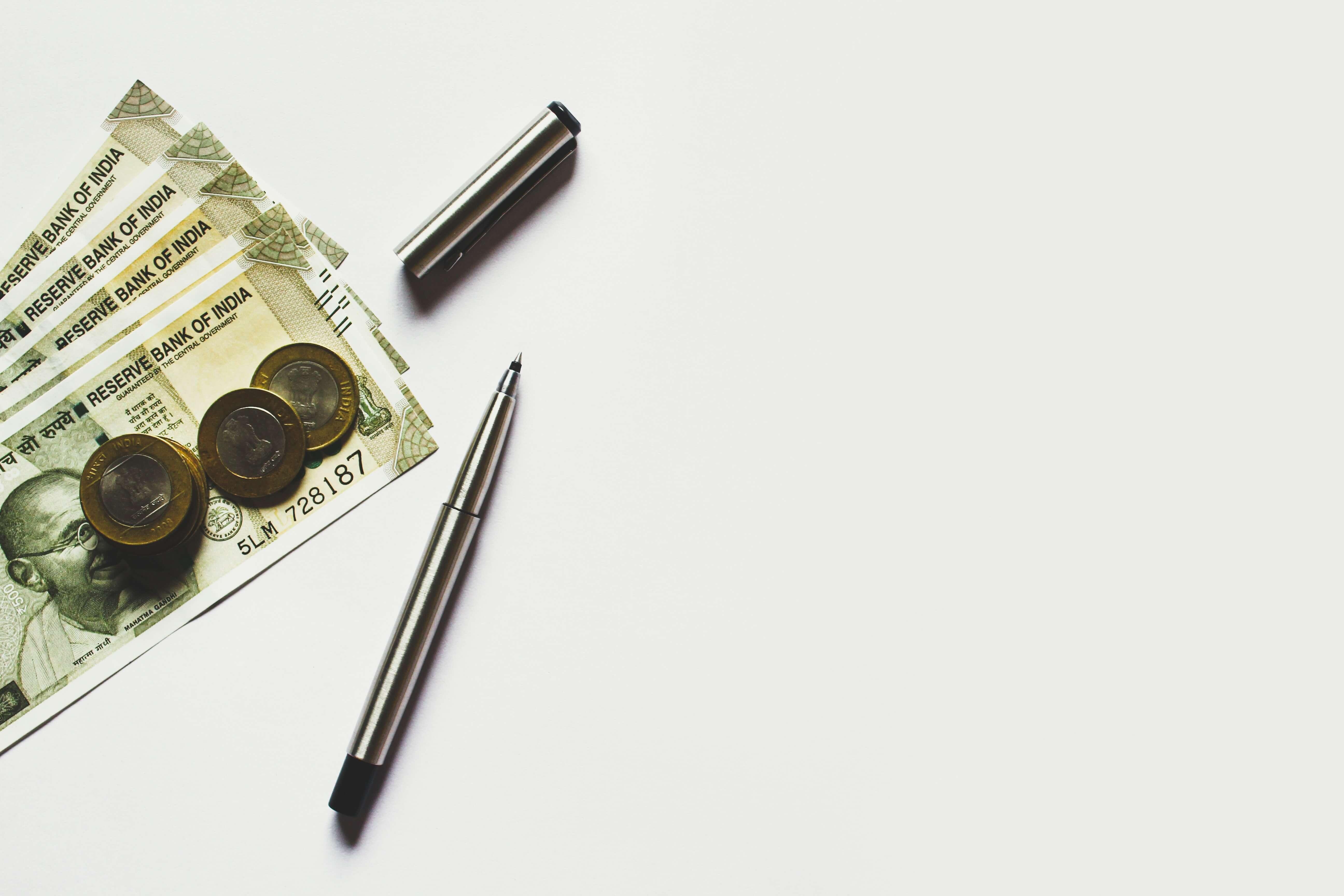 get cash back image