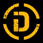 Logo Defenda-se