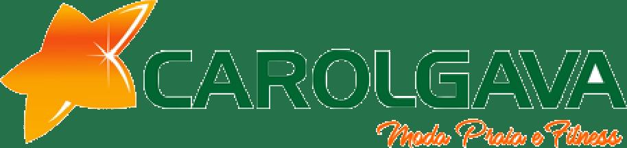 Logo CarolGava