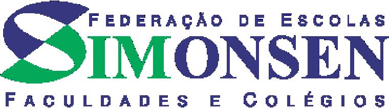 Logo Simonsen