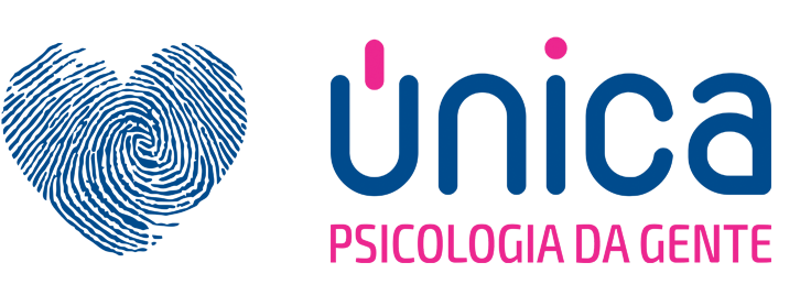 Logo Única