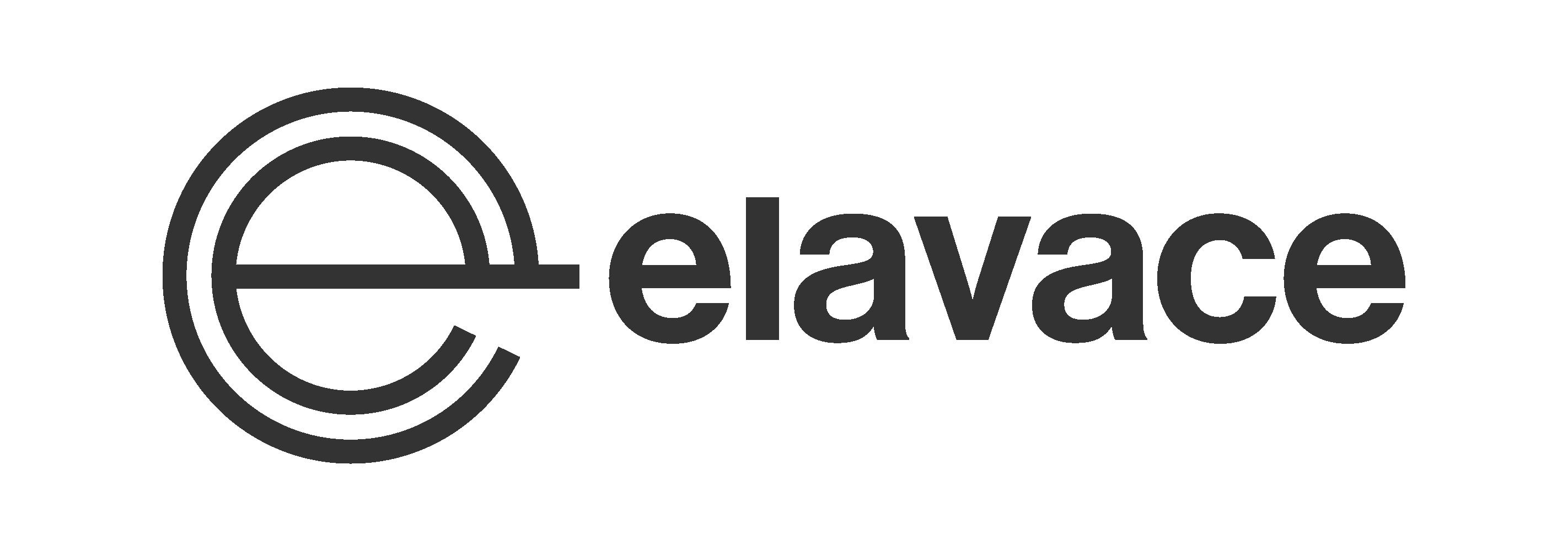 elavace property investments logo