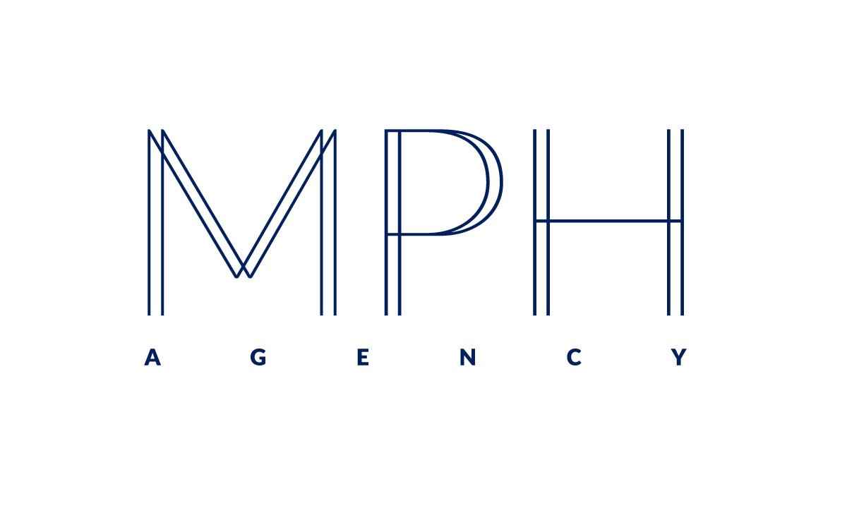 MPH Agency