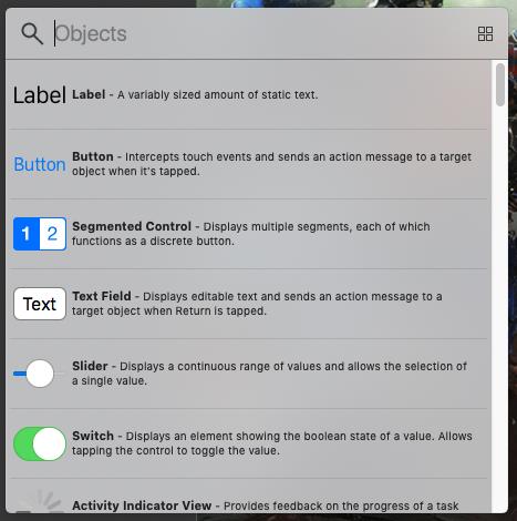 ide keyboard shortcuts