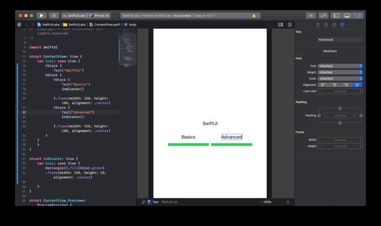 app development blog