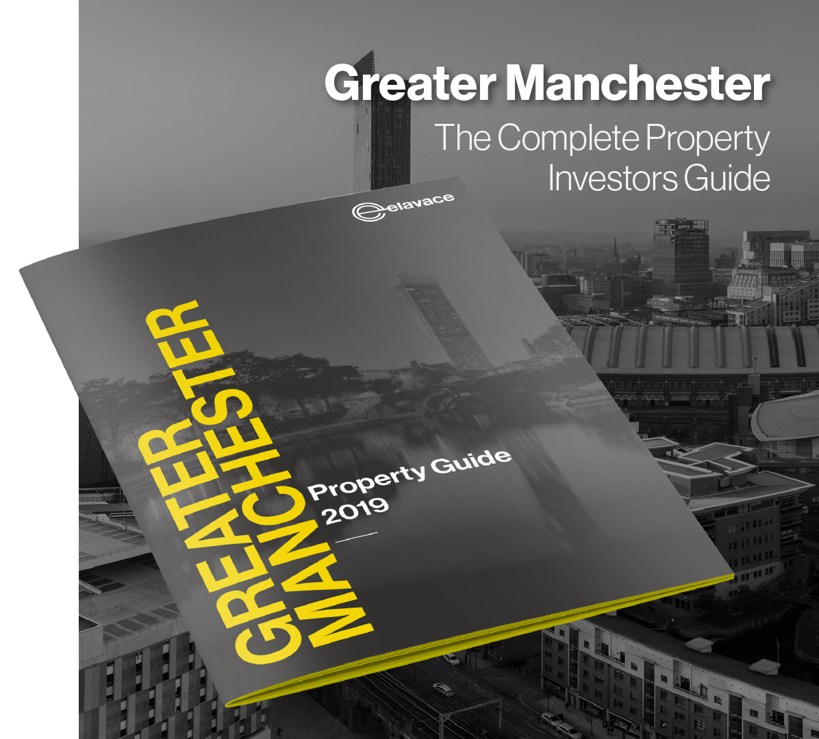 Property Investment Manchester