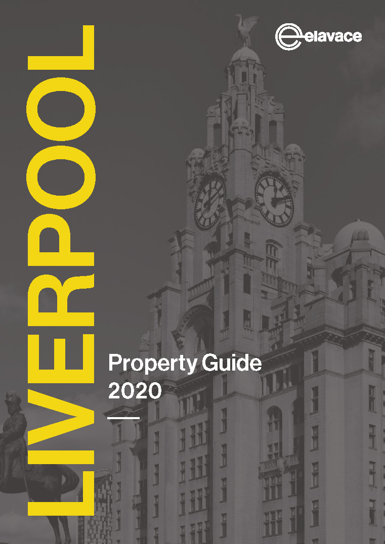 Property Investment Liverpool