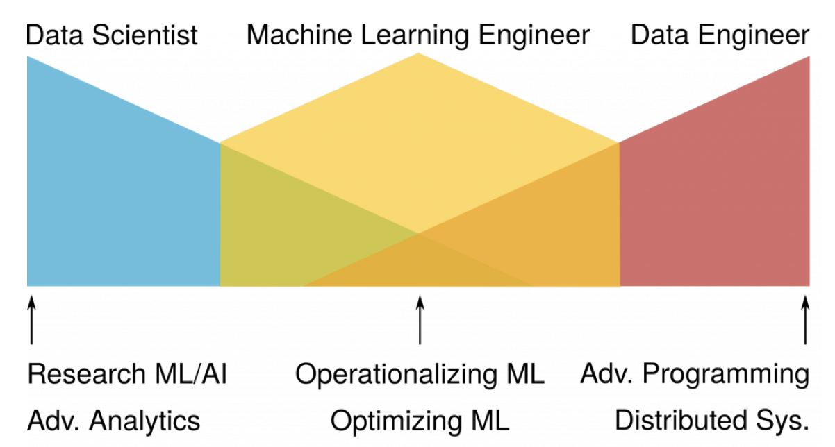 https://www.oreilly.com/radar/data-engineers-vs-data-scientists/