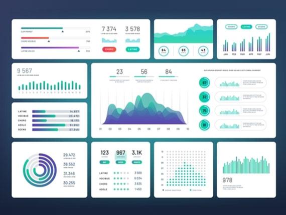 ALPHA Camp Lighthouse 平台提供個人化的學習數據追蹤