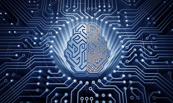 建立電腦溝通運算思維