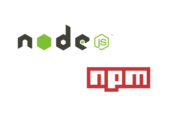 Node Package Manager (NPM) 模組套件管理