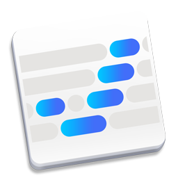 Habitify - Provides you with all the tools you need 5dc9209fd6571eaff7ca8283_logo%20Habitiify