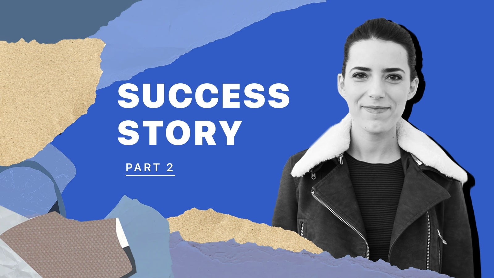 success story of ana
