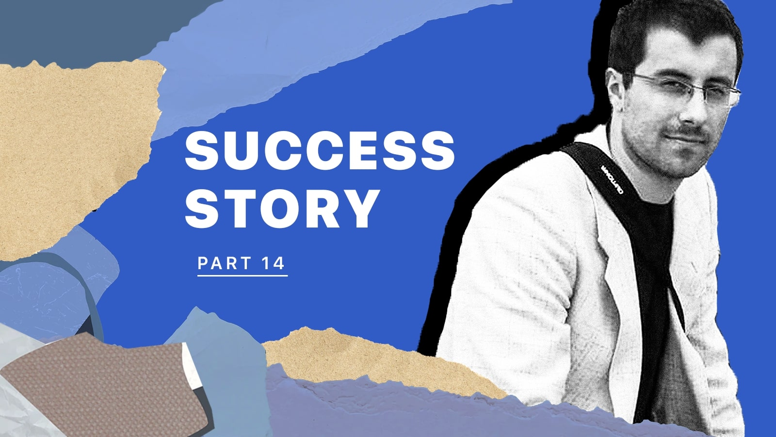 Pawell Success Story
