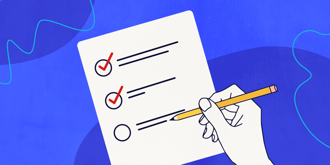Write goal in PVGA format