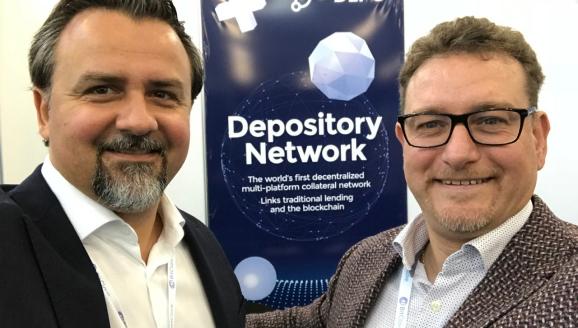 Blockchain Summit London 2018 – Aftermath