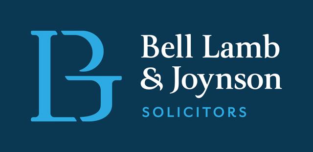 Bell Lamb & Joynson Solicitors