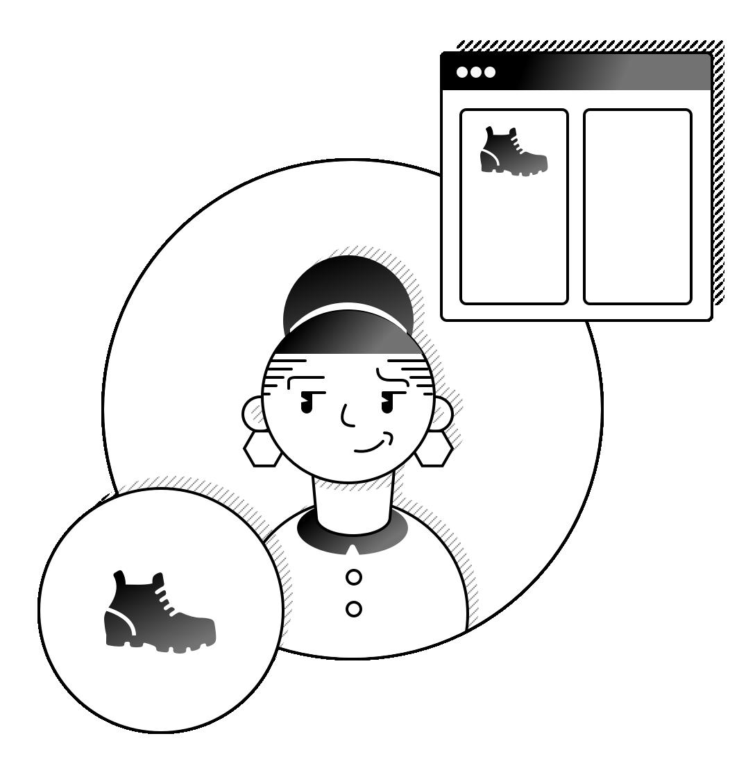 strategyday-illustration