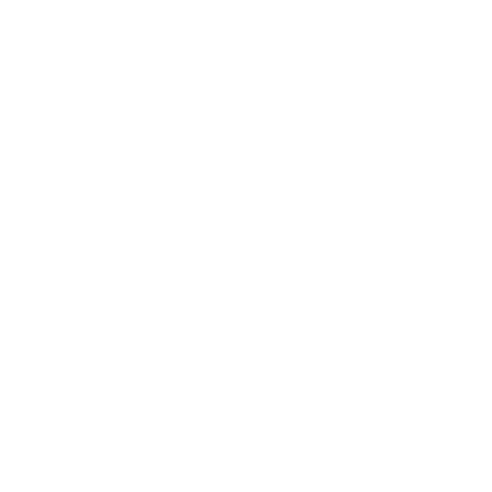 send money by Noura Mbarki from the Noun Project